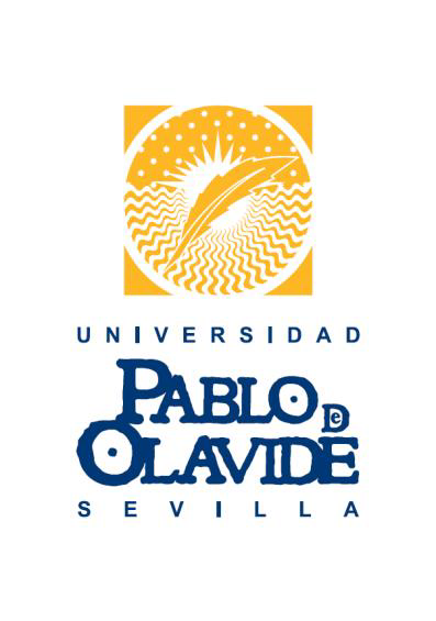 ARCO_Universidad_Pablo_de_Olavide